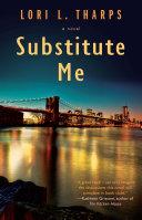 Pdf Substitute Me