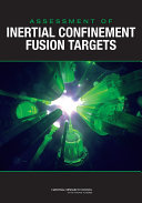 Pdf Assessment of Inertial Confinement Fusion Targets Telecharger