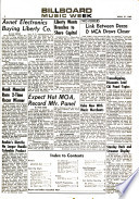 21 Abr 1962