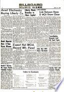 21 april 1962