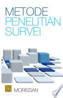 880+ Gambar Desain Penelitian Survey HD Terbaru Download Gratis