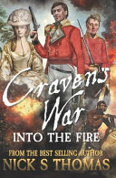 Craven s War