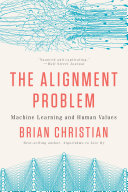 The Alignment Problem: Machine Learning and Human Values Pdf/ePub eBook