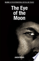 The Eye Of The Moon Book PDF