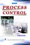 Pdf Process Control