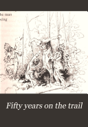 Fifty Years on the Trail