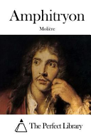 Moliere Books, Moliere poetry book