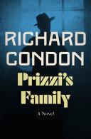 Pdf Prizzi's Family