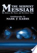 The Serpent Messiah Book PDF