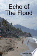 Echo of The Flood
