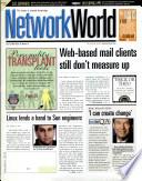 Jul 16, 2001