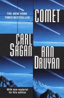 Comet Pdf/ePub eBook