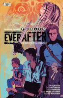 Everafter: from the Pages of Fables