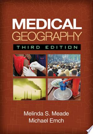 Medical+Geography