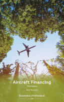 Aircraft Financing