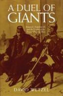 Pdf A Duel of Giants