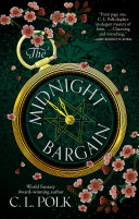 The Midnight Bargain Pdf/ePub eBook