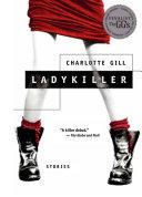 Ladykiller Pdf/ePub eBook