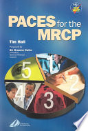 PACES for the MRCP