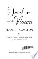 The Seed and the Vision