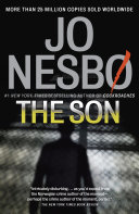 The Son Pdf/ePub eBook
