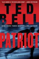 Patriot Pdf/ePub eBook