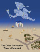 Pdf The Orion Correlation Theory Extended