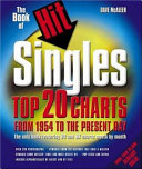 The Book of Hit Singles