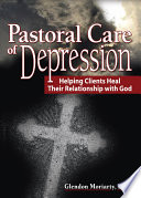 Pastoral Care of Depression