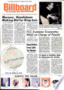 26 dic 1964