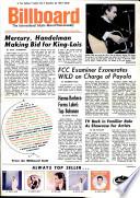 Dec 26, 1964
