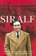 Sir Alf