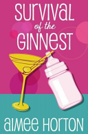 Survival of the Ginnest