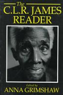The C L R  James Reader Book