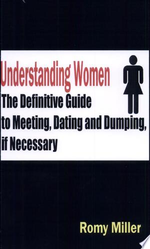 Download Understanding Women Free Books - Dlebooks.net