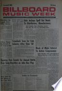 9 jan. 1961