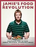 Jamie s Food Revolution Book PDF