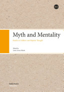 Myth and Mentality