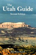 The Utah Guide