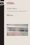 Screen Space