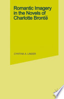 Romantic Imagery In The Novels Of Charlotte Bronte