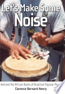 Let s Make Some Noise