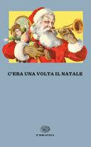 C'era una volta il Natale