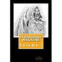 Paranormal magazine