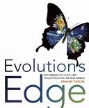 Evolution s Edge