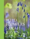 Sarah Raven's Wild Flowers
