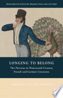 Taste And Power Furnishing Modern France [Pdf/ePub] eBook