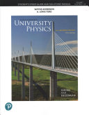 Student Solutions Manual for University Physics with Modern Physics Volume 1 (Chs. 1-20)