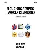 Religious Studies Gcse