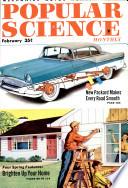 Feb 1955